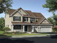Home for sale: 121 Abbott Court, Elgin, IL 60124