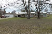 Home for sale: 2461 Mercy Ln., Palmyra, IN 47161