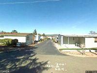 Home for sale: Cuernavaca Dr., Sonoma, CA 95476