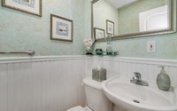 Home for sale: 592 Pelham Rd., New Rochelle, NY 10805