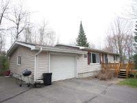 Home for sale: 4988 Hwy. 17, Rhinelander, WI 54501