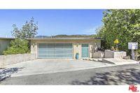 Home for sale: 1981 Escarpa Dr., Los Angeles, CA 90041
