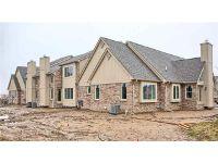 Home for sale: 14969 Stoneybrook Dr., Utica, MI 48315