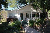 Home for sale: 212 N. Dixon St., Alma, GA 31510