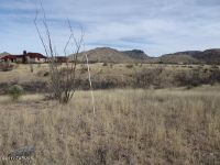 Home for sale: 18849 S. Sonoita, Vail, AZ 85641
