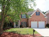 Home for sale: 4124 Oberon Dr. S.E., Smyrna, GA 30080