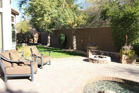 4057 N. Silver Ridge Cir., Mesa, AZ 85207 Photo 27