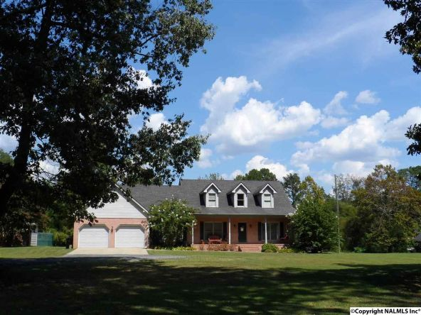 1904 Indian Hills Rd., Hartselle, AL 35640 Photo 35