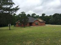 Home for sale: 199 N. Lcr 490, Mexia, TX 76667