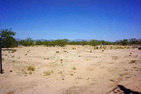 11900 W. Daviti, Tucson, AZ 85736 Photo 2