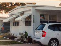 Home for sale: 5463 3rd Way N., #5463, Saint Petersburg, FL 33709