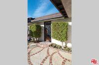 Home for sale: 4532 Park Monaco, Calabasas, CA 91302