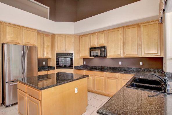 6412 E. Kathleen Rd., Scottsdale, AZ 85254 Photo 17