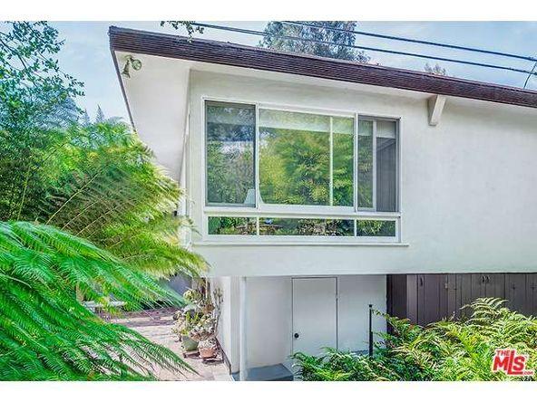 428 N. Greencraig Rd., Los Angeles, CA 90049 Photo 21