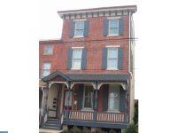 Home for sale: 711 N. Washington St., Wilmington, DE 19801