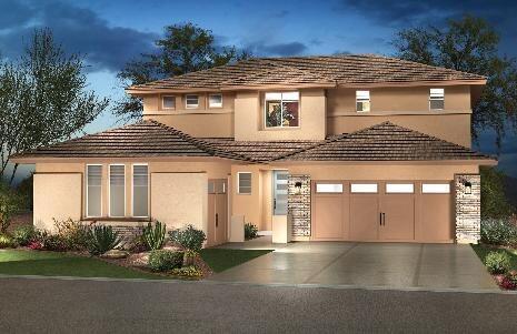 12105 S. 185th Avenue, Goodyear, AZ 85338 Photo 2