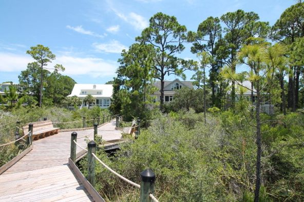 30988 Peninsula Dr., Orange Beach, AL 36561 Photo 17