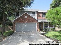 Home for sale: 13103 Vail Crest, San Antonio, TX 78217
