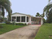 Home for sale: Kelly, Sebastian, FL 32958