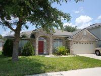 Home for sale: 9177 Prosperity Lake Dr., Jacksonville, FL 32244