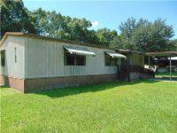 Home for sale: 10534 E. Irene St., Inverness, FL 34450