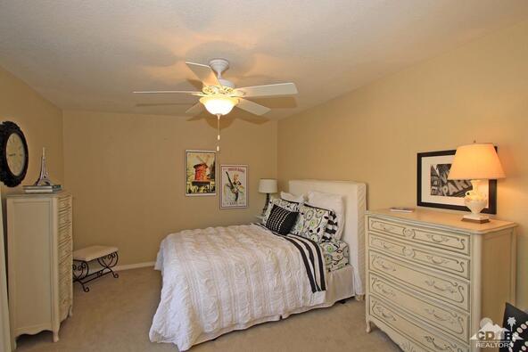 73411 Foxtail Ln., Palm Desert, CA 92260 Photo 30