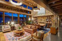Home for sale: 1710 Sopris Mountain Ranch Rd., Basalt, CO 81621