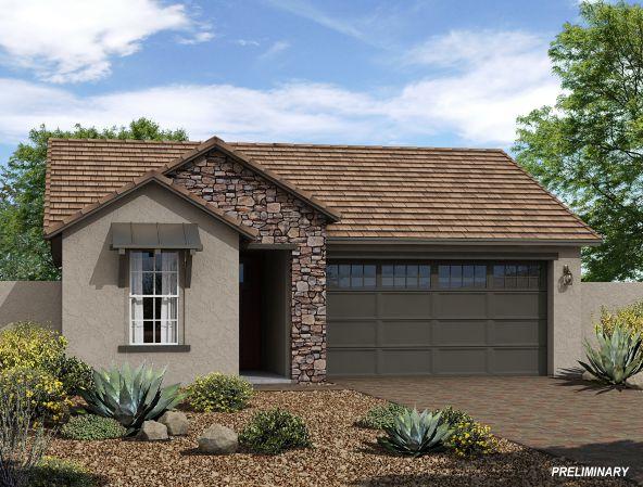 29515 N. 23rd Drive, Phoenix, AZ 85085 Photo 2