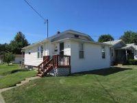Home for sale: 139 Hudson St., Johnson City, NY 13790