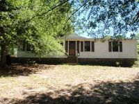 Home for sale: 6173 Adams Rd., Aiken, SC 29803