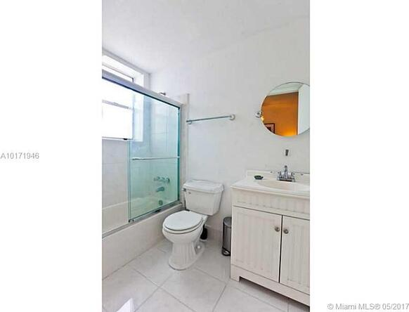 1502 Jefferson Ave. # 106, Miami Beach, FL 33139 Photo 13