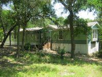 Home for sale: 921 Oak Meadows, San Marcos, TX 78666