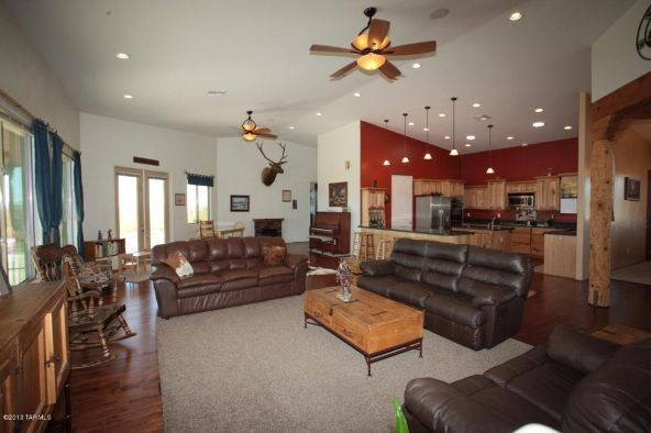 7960 E. High Chaparral, Vail, AZ 85641 Photo 6