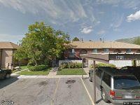 Home for sale: 5650, Ogden, UT 84403