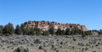 Home for sale: Chuilla Rd. Off Hwy. 550, Cuba, NM 87013