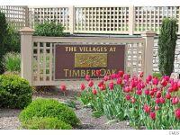 Home for sale: 24 Caldwell Terrace, Danbury, CT 06810