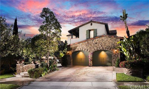31 View Terrace, Irvine, CA 92603 Photo 1
