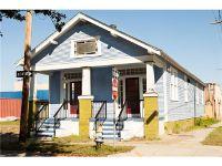 Home for sale: 647 S. Pierce St., New Orleans, LA 70119