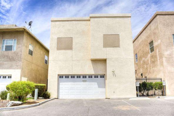 115 S. Madison Ave., Yuma, AZ 85364 Photo 5
