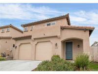 Home for sale: 110 Village Cir., Pismo Beach, CA 93449