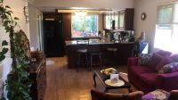 Home for sale: 15844 Fecanin Way, Ramona, CA 92065