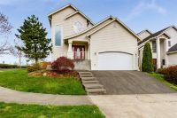 Home for sale: 24402 - 183rd Avenue S.E., Covington, WA 98042