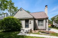 Home for sale: 2501 Richards Dr., Grand Rapids, MI 49506