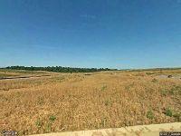 Home for sale: Calumet, Elizabethtown, KY 42701