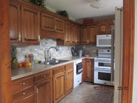 Home for sale: 550 Baxter Rd., Crandall, GA 30711