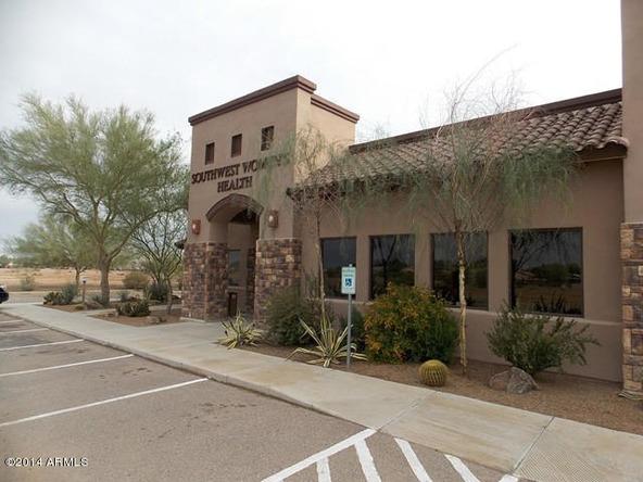 1215 N. Ivy Loop, Casa Grande, AZ 85122 Photo 3