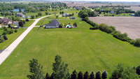 Home for sale: 6145 Southfield Ln., Oswego, IL 60543