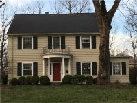 Home for sale: 25 Grandon Rd., Oakwood, OH 45419