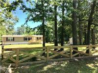 Home for sale: 17515 Heaton Ct., Magnolia, TX 77355