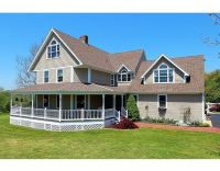 Home for sale: 21 Ivy Meadows Ln., Westport, MA 02790
